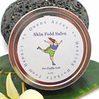 Skin Fold Salve for Skin Rashes