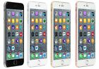 "Apple iPhone 6S Plus 5.5"" Display 16 64 GB GSM UNLOCKED Smartphone SRF"