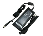 Original HP 135W 19.5V 6.9A AC Adapter For Compaq TouchSmart Desktop PC 19V 7.1A