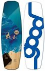 DUDE Wakeboard goodboards 2017