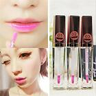 Hot Sale Fashion Women Makeup Cosmetic Color Changing Liquid Lipstick Lip Gloss