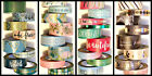 New Choose Your Own Recollections Washi Tape Tubes Huge Selection Fast Free S+H*