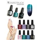 CND Shellac UV Gel 14+ Day Nail Color STARSTRUCK COLLECTION Full Size BOXED