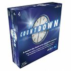 Countdown The Board Game Brand New