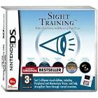 Sight Training Game DS Brand New