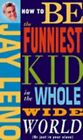 How to Be the Funniest Kid in the Whole Wide World (or Just in Your Class) Leno
