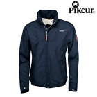 Pikeur Florido III Mens Waterproof Jacket **FREE UK Shipping**