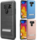 For Samsung Galaxy J3 Emerge TPU Gel GUMMY Protector Hard Skin Case Phone Cover