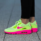 Nike Air Max 90 BR (GS) Trainers UK 3 - 5.5