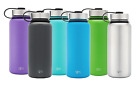 Simple Modern 32 oz. Summit Vacuum Insulated Stainless Steel Water Bottle