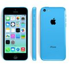 APPLE IPHONE 5C 5S 6 6 PLUS Cell Phone Smartphone 8GB/16GB/32GB/64GB UNLOCKED