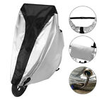 Waterproof Bicycle Bike Cover Sun Rain Dust Protector for 1/2/3 bikes Storage US