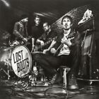 Lost Boots - Come Cold, Come Wind NEW LP