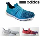 adidas Golf 2017 Womens Climacool knit Light weight Ladies Golf Shoes Trainer