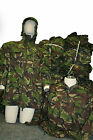 Job Lot Genuine British Army DPM Combat Jacket/Smock Mixed Sizes x20 CLEAR SALE