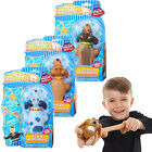Stretch Fetch 7 inch Bendable Squishy Toy Dog Original Stretch Armstrong Age 5+