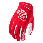 Troy Lee Designs MotoMountain Bike Air Gloves All Sizes  Colors