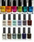 SALE> COLOR CLUB Professional Nail Polish Lacquer Assorted U PICK COLOR .5oz NEW
