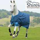 Shires Tempest Lite No Fill Turnout Rug