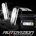 55Watt HID Xenon Headlight Kit 9005/9006/9004/9007/H1/H3/H4/H7/H11/H13/880/5202