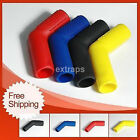 Rubber Shifter Sock Boot and Shoe Protector Peg Shift Cover For Motorcycles Hot $0.99 USD on eBay