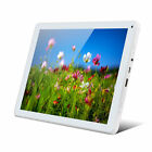 iRULU eXpro 2 Plus 10.1  Android 5.1 Tablet PC Octa Core 16GB HDMI 1024*600 WiFi
