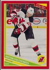 2013-14 O-Pee-Chee 13-14 OPC Red Border Wrapper Redemptions U-Pick (1-350)