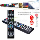 2017 Universal TV Remote Control E-S903 For Samsung LCD LED Smart TV HDTV US NEW