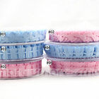 2 Yards Mixed Baby Theme Ribbon Trim Craft Craft Sewing Decoration 6 Design