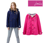 Joules Coast Ladies Waterproof Jacket (W) **FREE UK Shipping**