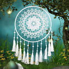New Large Dream Catcher Feather Home Wall Hanging Room Decoration Ornament