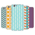 HEAD CASE DESIGNS SOLEFUL HARD BACK CASE FOR HTC ONE A9s