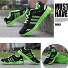 Free shipping Fashion Men's socks Casual Sports shoes sneakers running shoes