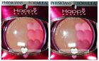 PHYSICIANS FORMULA* Happy Booster BRONZER & BLUSH Glow+Mood *YOU CHOOSE* 1/2