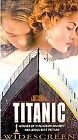 TITANIC Best Picture Winner of 2 Academy Awards VHS PG 13 Set of 2 NEW in Wrap