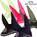 HV Polo Favouritas Fly Veil