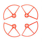 4 Inch 5Inch Propeller Guards Prop Protector Copter DIY Toy Aircraft Spare Parts