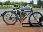 1946 Other Makes Whizzer