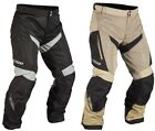 Klim 2018 Mojave Motorcycle Offroad Pants Adult All Sizes & Colors