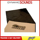 Stinger Stealth Roadkill Sound Deadening Vibration Proofing Sheet Dynamat 18x32""
