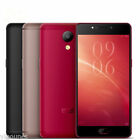 21MP+16MP Android 7.0 Octa Core Smartphone 6GB+64GB DTOUCH 4G 5.5'' Elephone P8