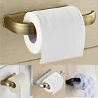 Chinese Style Toilet Paper Roll Holder Tissue Bathroom Wall Mounted with Fitting