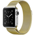 For Apple Watch Series 1 / 2 / 3 Band Strap Bracelet Replacement New USA