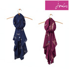 Joules Orna Ladies Scarf (X) **FREE UK Shipping**