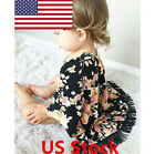us-fashion-baby-girls-toddler-summer-clothing-cappa-style-dress-flowers-pattern-