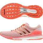 adidas Performance Adizero boston 6 Boost W Womens Running Shoes Trainers