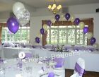 Wedding Balloons - DIY Kit - All Colours - All Designs - Arch and 15 Tables