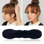 Magic Foam Sponge Hair Tools Plate Donut Bun Maker Former Twist Tool Styling