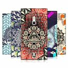 HEAD CASE DESIGNS STIPPLE ART 2 HARD BACK CASE FOR NOKIA PHONES 2