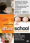 After School - DVD